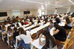 Università, pubblicati i risultati dei test di Medicina e Odontoiatria
