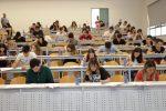 Test d'accesso alla facoltà di Medicina, 1200 i candidati a Messina - Foto