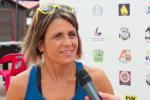 """Parolimparty a Milazzo, la schermitrice Pappalardo: """"Testimoniamo che lo sport è per tutti"""""""