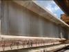 Viadotto Ritiro, opere concluse nel 2021: a novembre la rotatoria di Giostra