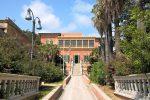 Fase 2, a Messina cimiteri, ville e giardini riapriranno venerdì