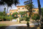 """""""Le vie dei tesori"""" a Messina, in mostra tra le bellezze della città anche Villa Maria a Ganzirri - Foto"""