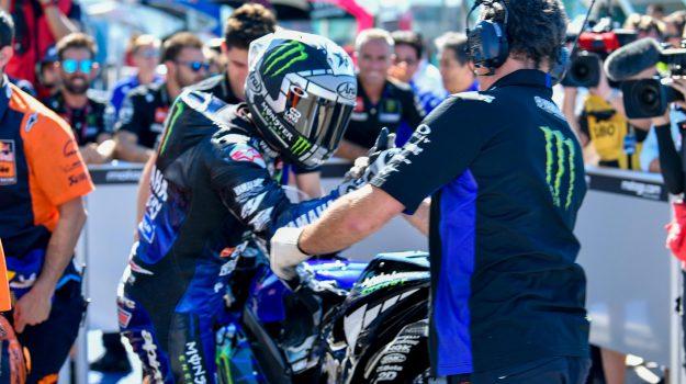motogp, pole, Sicilia, Sport