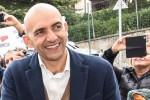 Regionali in Umbria, Pd e M5s chiudono l'accordo: il candidato sarà Bianconi