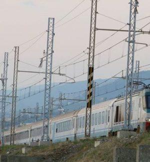 Ferrovie, stanziati 8,5 milioni per la riapertura della linea Cosenza-Catanzaro