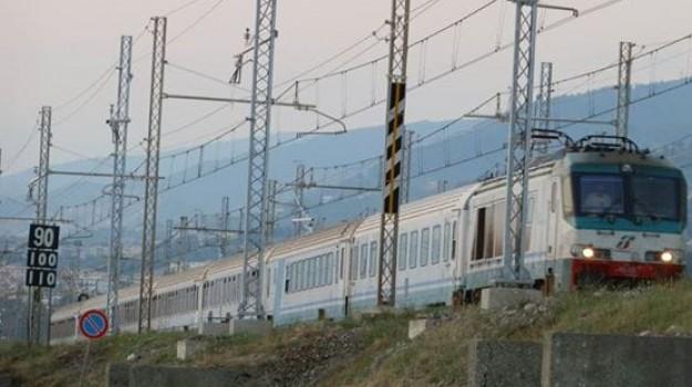 linea ferroviaria Cosenza-Catanzaro, Mario Oliverio, Catanzaro, Calabria, Economia