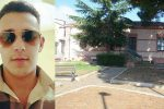 Omicidio Battaglia a Piscopio, nuovi arresti: sono uomini dei clan