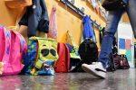 Calabria, la crisi dei lavoratori delle pulizie nelle scuole: a rischio 600 posti
