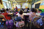 Scuola, a Cosenza docenti in attesa della destinazione