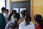 Scuola a Messina, i sindacati premono sulle nomine dei vertici istituzionali
