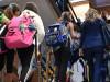 Libri di testo per la scuola primaria, a Catanzaro i genitori anticiperanno il costo