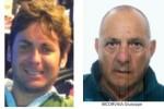 L'avvocato e gli imprenditori legati al clan Rinzivillo di Gela, nomi e foto degli arrestati