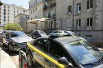 """""""Condizionamenti della 'ndrangheta"""", Asp di Catanzaro sciolta per 18 mesi"""