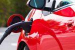 Clima, svolta verde della Gran Bretagna: niente benzina e diesel dal 2030