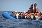 Le testimonianze dei migranti giunti a Pozzallo: in Libia fra stupri e torture