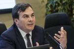 Amendola, scorporo investimenti va discusso col bilancio Ue