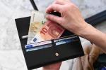 Eurozona: Eurostat conferma inflazione all'1% ad agosto