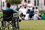 Sicilia, 5 milioni alla ex province per l'assistenza agli alunni disabili