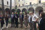 Borghi più Belli d'Italia, Cosenza punta alla sezione speciale