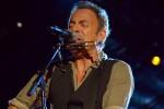 Buon compleanno Bruce Springsteen, il re del rock compie 70 anni