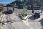 """Più sicurezza alla guida grazie al progetto """"Adotta una strada"""""""