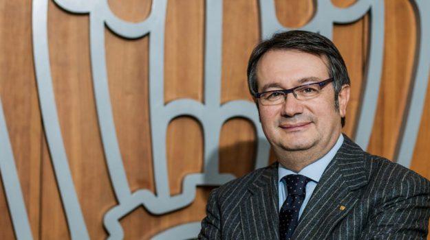 formazione, industria, lavoro, Carlo Robiglio, Sicilia, Economia