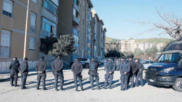 criminalità catanzaro, Catanzaro, Calabria, Cronaca
