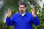 Venezuela: Ue aggiunge otto persone a lista dei sanzionati