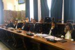 Esposto alla Corte dei Conti sulle anomalie contabili dell'Atm di Messina
