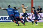 Un recupero da urlo, Crotone in estasi: 2-0 alla Juve Stabia
