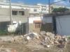 Reggio, al via le demolizioni sul lungomare: sarà abbattuto l'ex ristorante La Capannina - Video