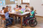 Assistenza agli alunni disabili, il Comune di Gioia Tauro attiva un bando