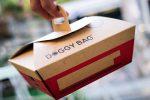 Doggy bag contro lo spreco del cibo per 4 italiani su 10