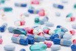 L'Aifa autorizza tre sperimentazioni su farmaci per la cura del Coronavirus