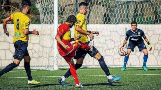 fc messina, palermo calcio, Messina, Sicilia, Sport