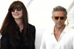 Festival di Venezia, Cassel ritrova l'ex Bellucci: «Mi piace molto Monica. Come attrice...»