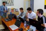 """Internship camp Summer 2019, Sicindustria: """"Creato ponte tra aziende e studenti stranieri"""""""