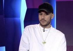 Fred De Palma, «Il reggaeton in Italia è stereotipato, ma ha più spessore delle hit estive» L'artista torinese racconta il nuovo album «Uebe» e la sua svolta latina - CorriereTV