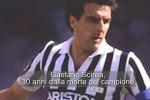 Gaetano Scirea, 30 anni fa la morte del fuoriclasse
