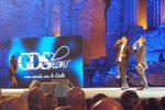 GDShow a Taormina, sold out e grandi artisti: il video che racconta la serata