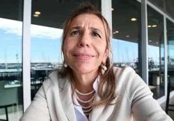 Genova, record di affari e visitatori al Salone Nautico 186mila presenze e quasi mille espositori nella 59esima edizione - Ansa