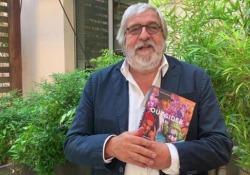 Gli artisti «outsiders» «Outsiders 2» (Giunti) di Alfredo Accatino è il volume dedicato ad artisti poco conosciuti che hanno dato vita a una storia dell'arte parallela. Cinquanta racconti da venti nazioni del mondo - Corriere Tv