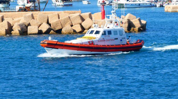 bova marina, migranti, palizzi, Reggio, Calabria, Cronaca