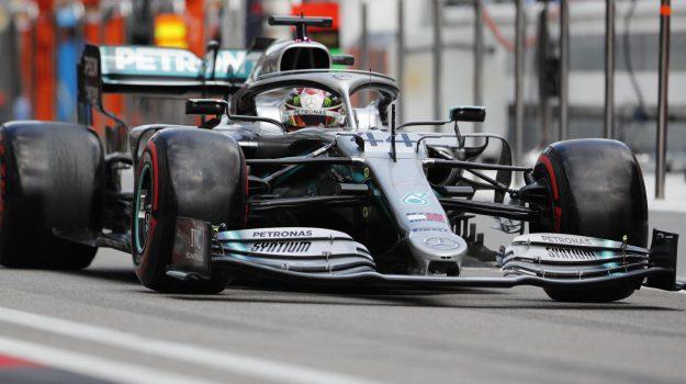 russia, Lewis Hamilton, Sicilia, Sport