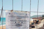 Morti sul lavoro in un cantiere a Crotone, in quattro davanti al Gup