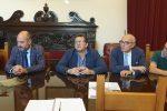 Alluvione di Giampilieri, a Messina le iniziative per il decimo anniversario