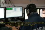 """I """"buttafuori"""" della mafia nella movida di Palermo, le imposizioni dei clan ai locali: 11 arresti"""