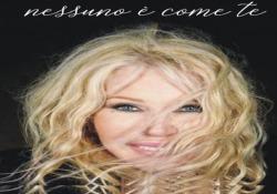 Ivana Spagna, «Nessuno è come te», il videoclip in anteprima su corriere.it La cantante torna con un album di inediti dopo dieci anni, ecco la clip del primo singolo - Corriere Tv
