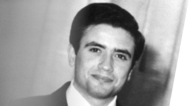 mafia, omicidio, palermo, Rosario Livatino, Sergio Mattarella, Sicilia, Cronaca