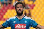 Serie A: vittorie per Napoli e Roma, l'Atalanta si salva nel recupero